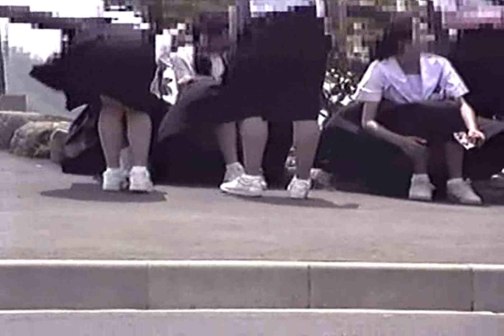 (9月21日配信停止)超・痴覚の眼 修学旅行TNK-09 潜入  92連発 27