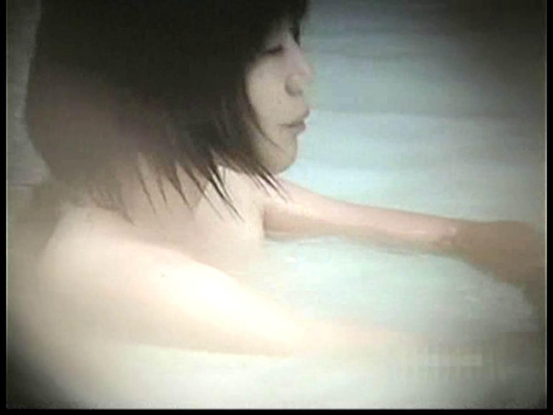 RotenNewWAVE-FIVE 股間  51連発 6