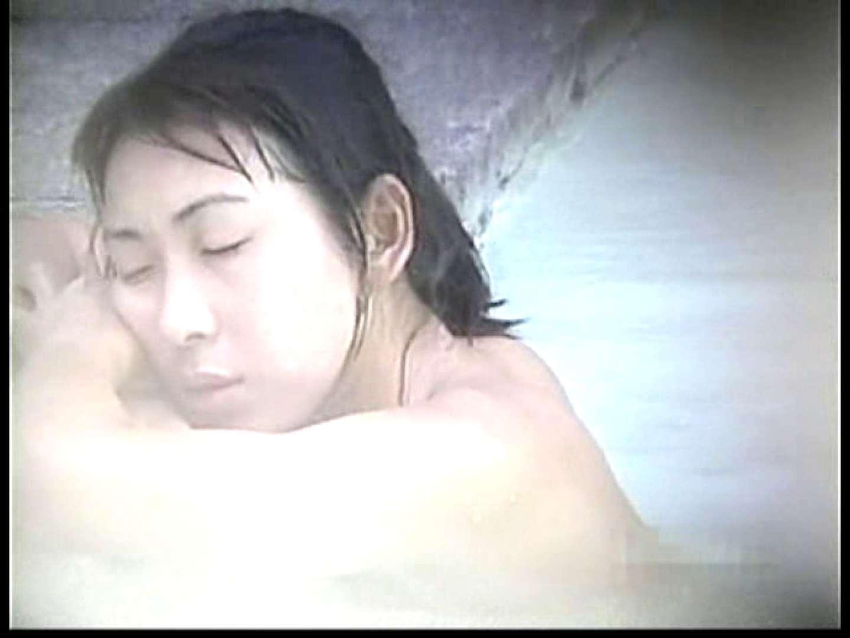 RotenNewWAVE-FIVE 股間  51連発 8