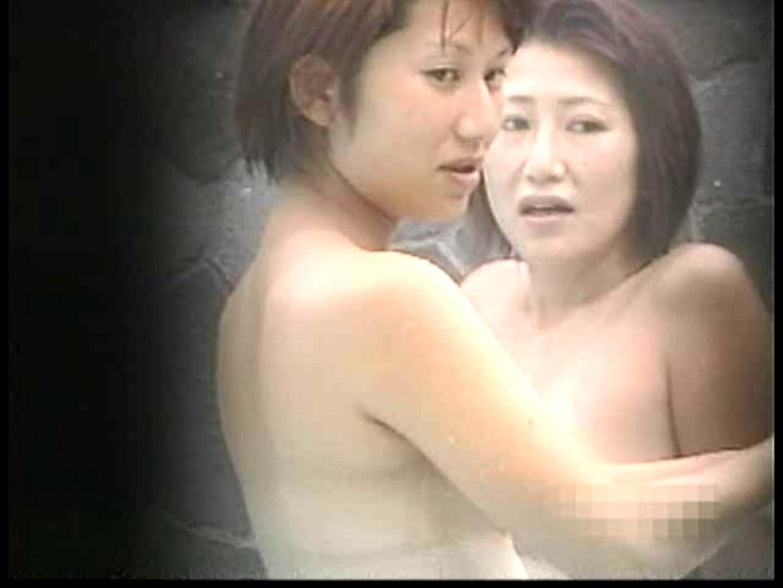 RotenNewWAVE-FIVE 股間  51連発 26