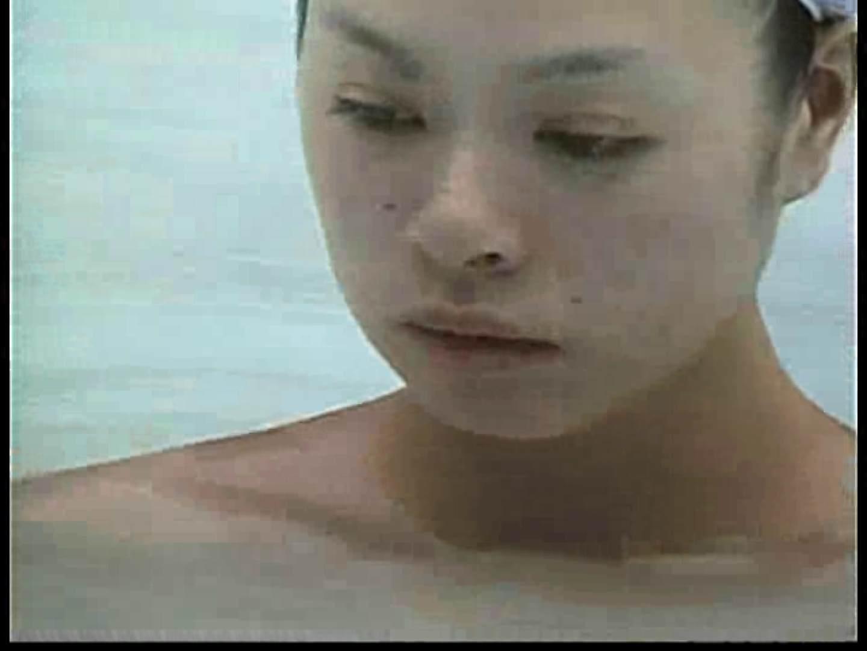 RotenNewWAVE-FIVE 股間  51連発 38