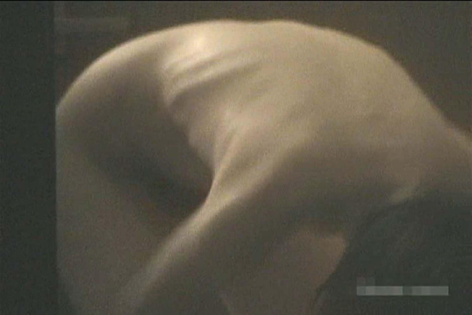 全裸で発情!!家族風呂の実態Vol.1 セックス  105連発 73