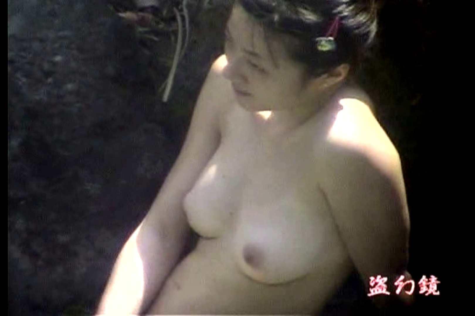 白昼の浴場絵巻 美女厳選版 DKY-04 美女  53連発 4