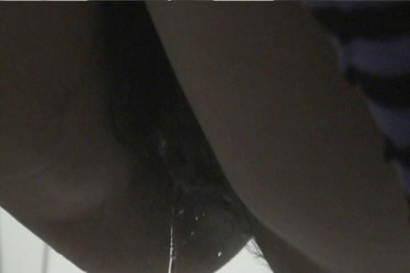 マンコ丸見え女子洗面所Vol.22 マンコ  45連発 42