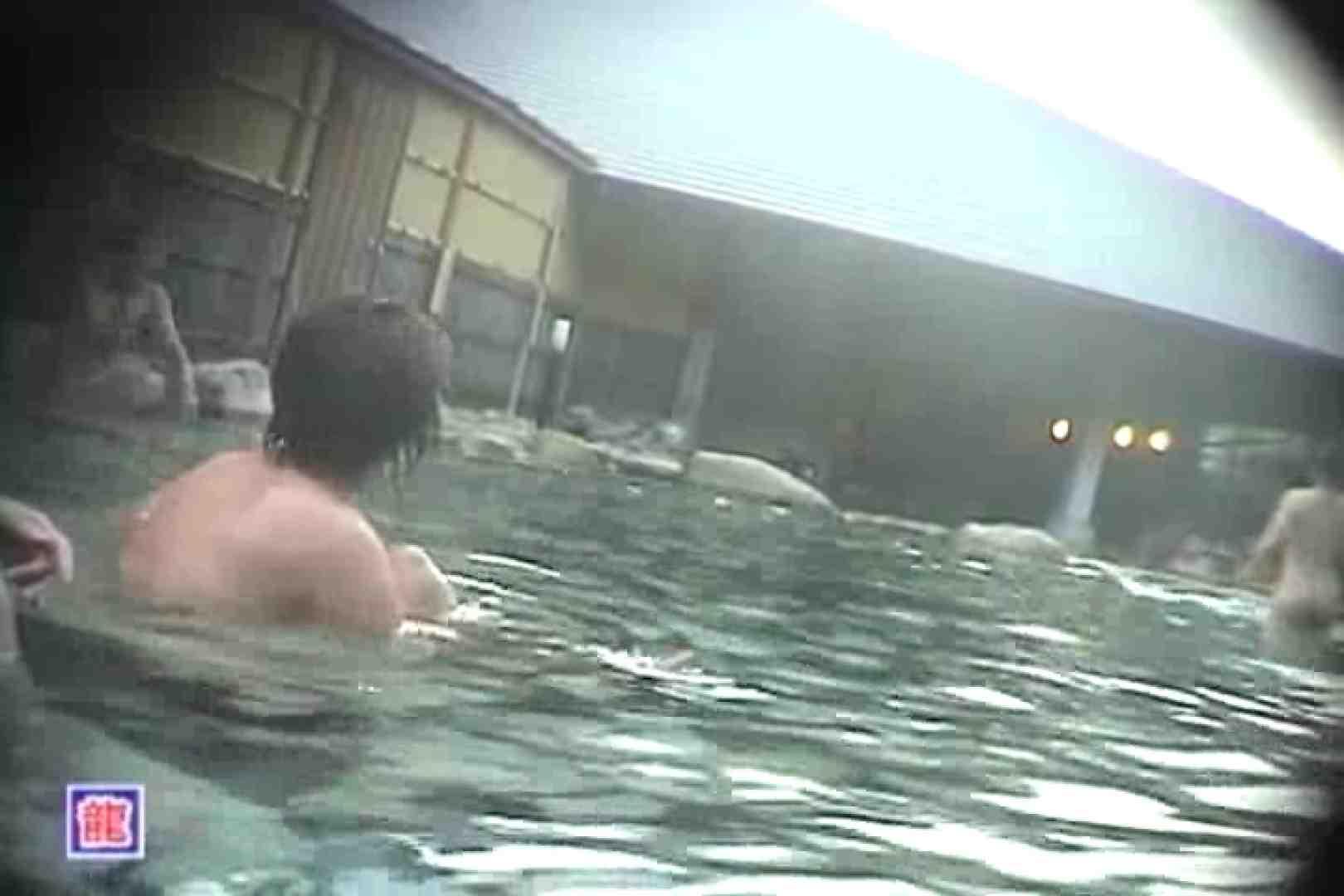 女体舞う 女体接写森林浴場Vol.5 熟女  65連発 52