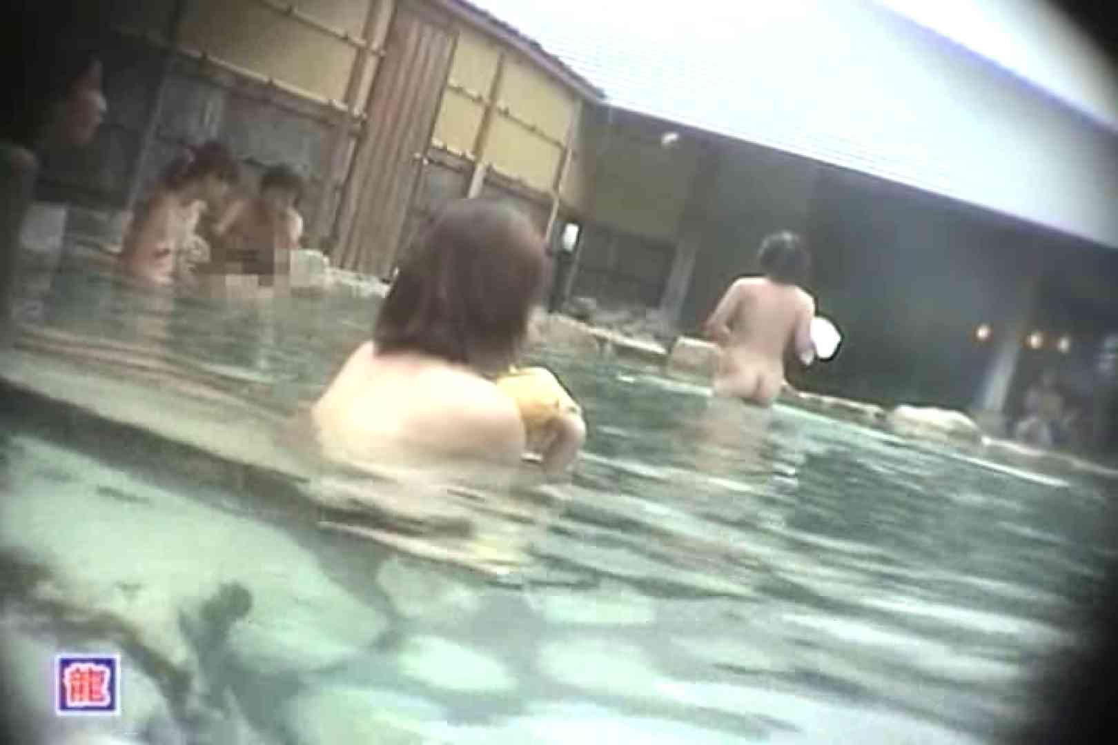 女体舞う 女体接写森林浴場Vol.5 熟女  65連発 54