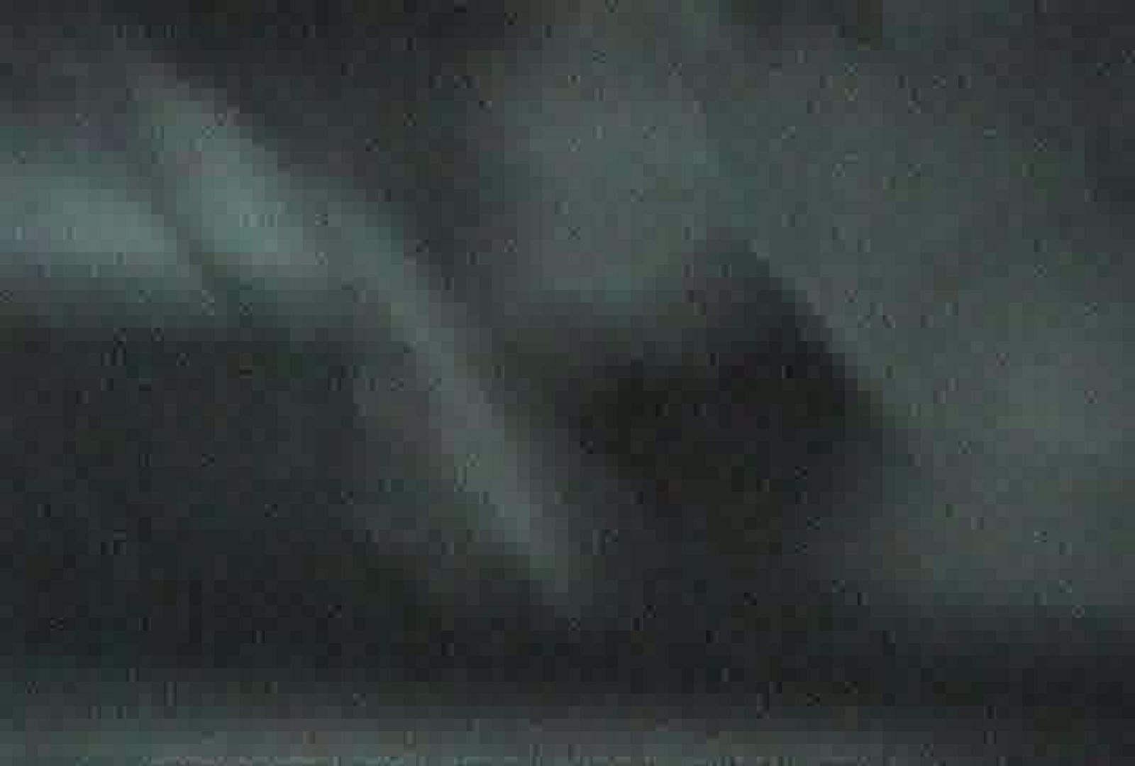 充血監督の深夜の運動会Vol.74 熟女  65連発 2