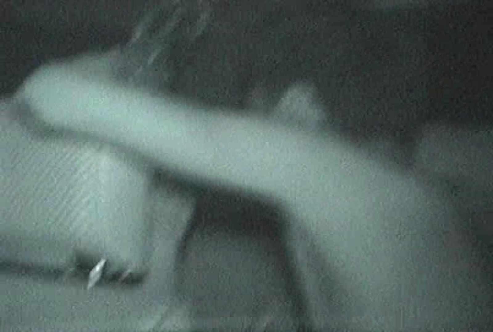 充血監督の深夜の運動会Vol.74 熟女  65連発 43