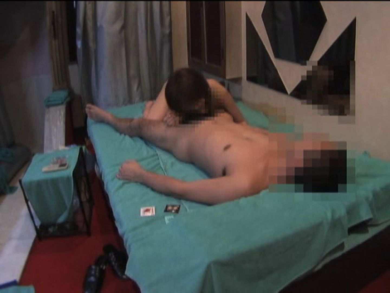 高級浴場盗撮体験記Vol.1 OL  102連発 6