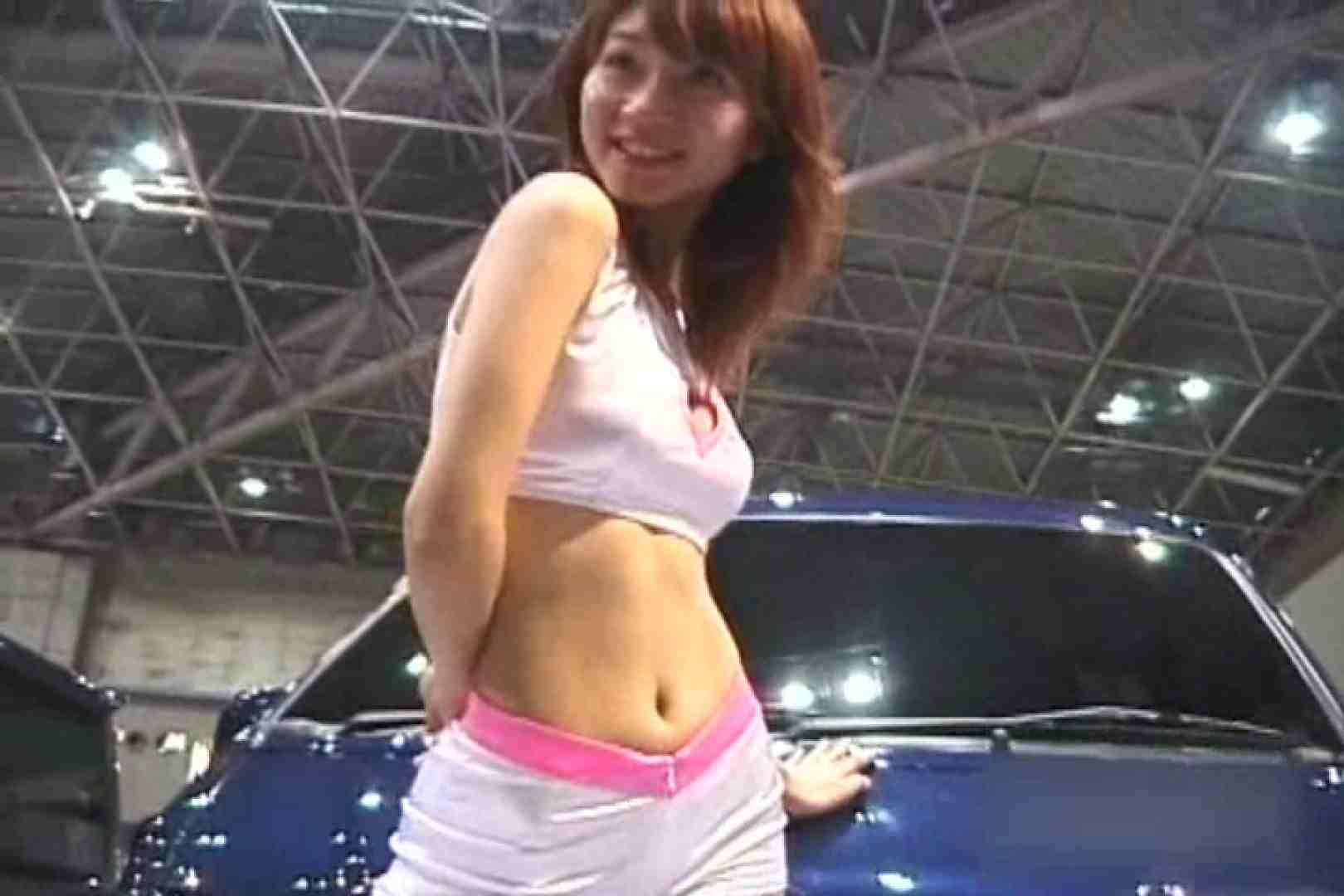 RQカメラ地獄Vol.22 コスチューム  110連発 21