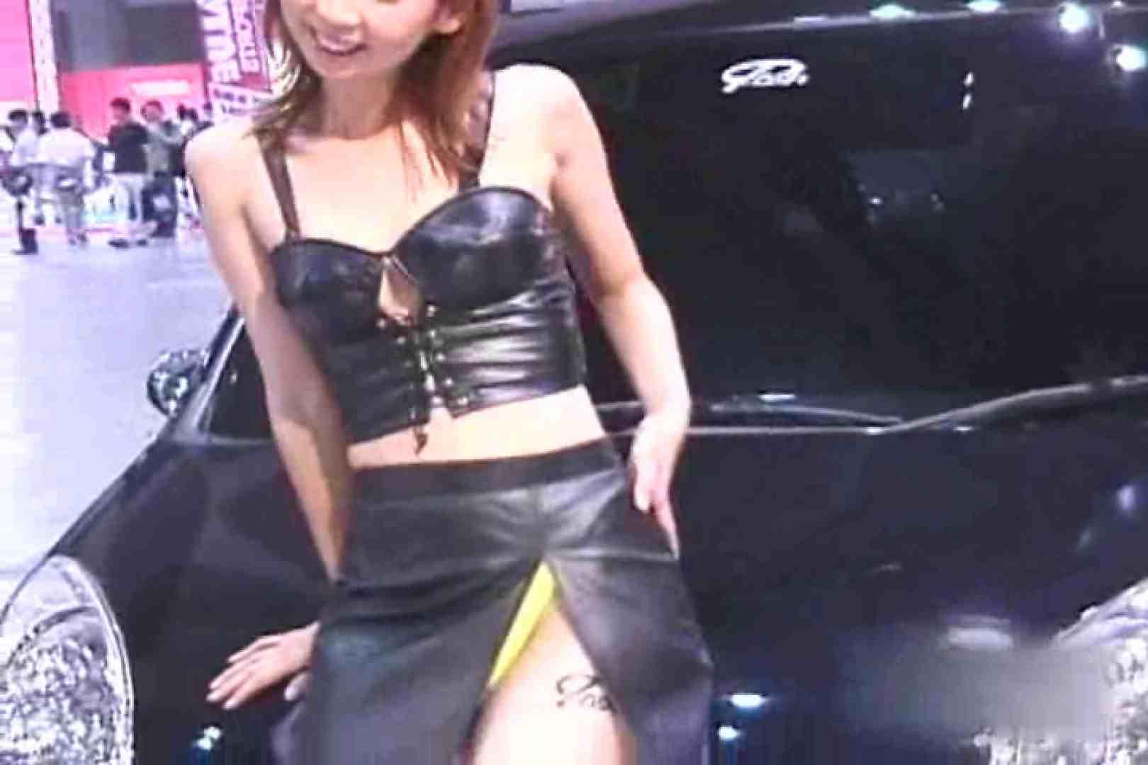 RQカメラ地獄Vol.22 コスチューム  110連発 40