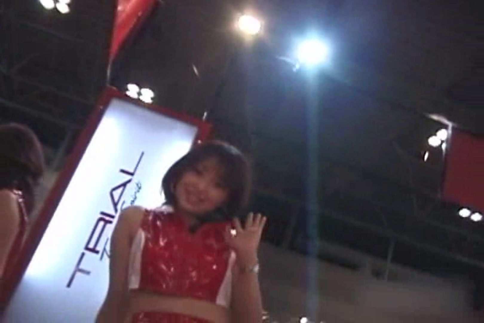 RQカメラ地獄Vol.28 アイドル  87連発 6