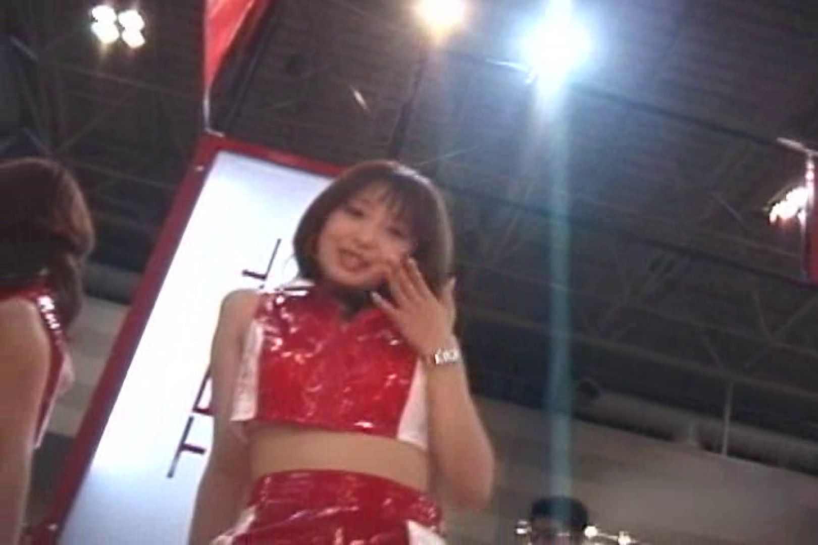 RQカメラ地獄Vol.28 アイドル  87連発 7