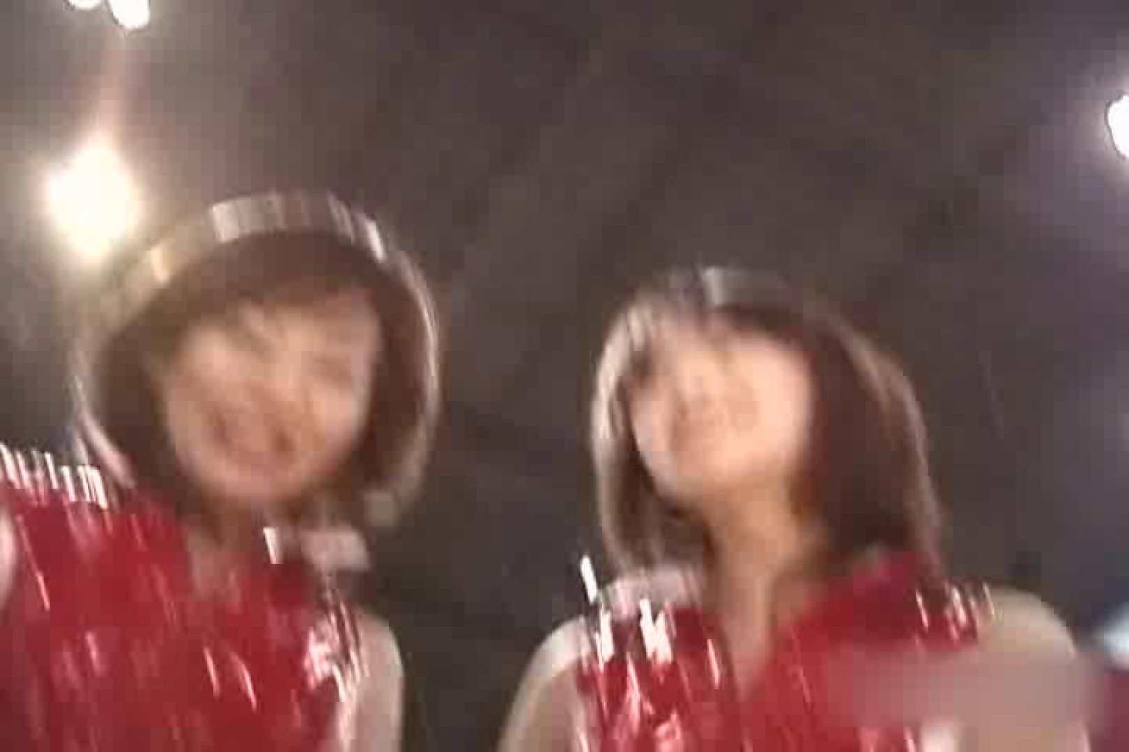 RQカメラ地獄Vol.28 アイドル  87連発 10