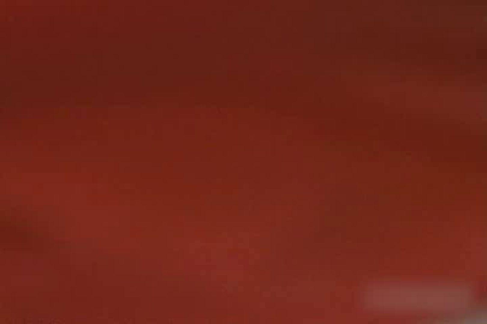 RQカメラ地獄Vol.28 アイドル  87連発 75