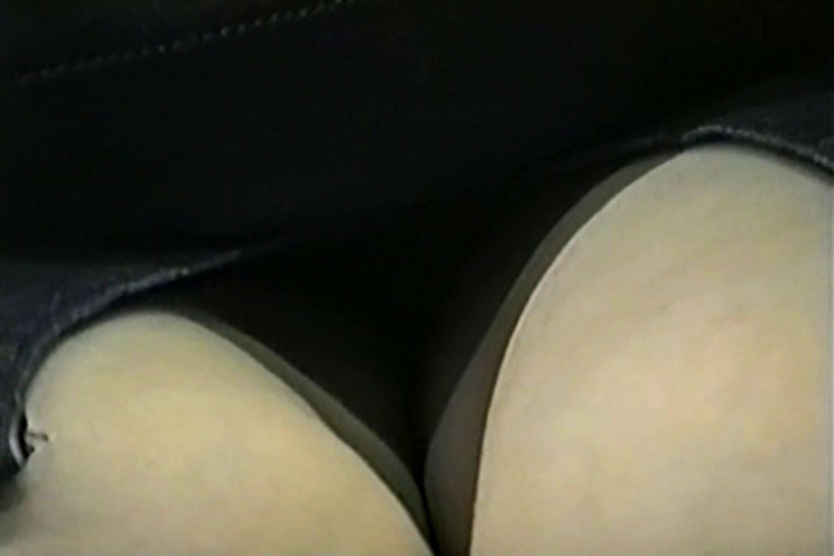 電車で発見!!デルタゾーンVol.4 フェチ  96連発 25