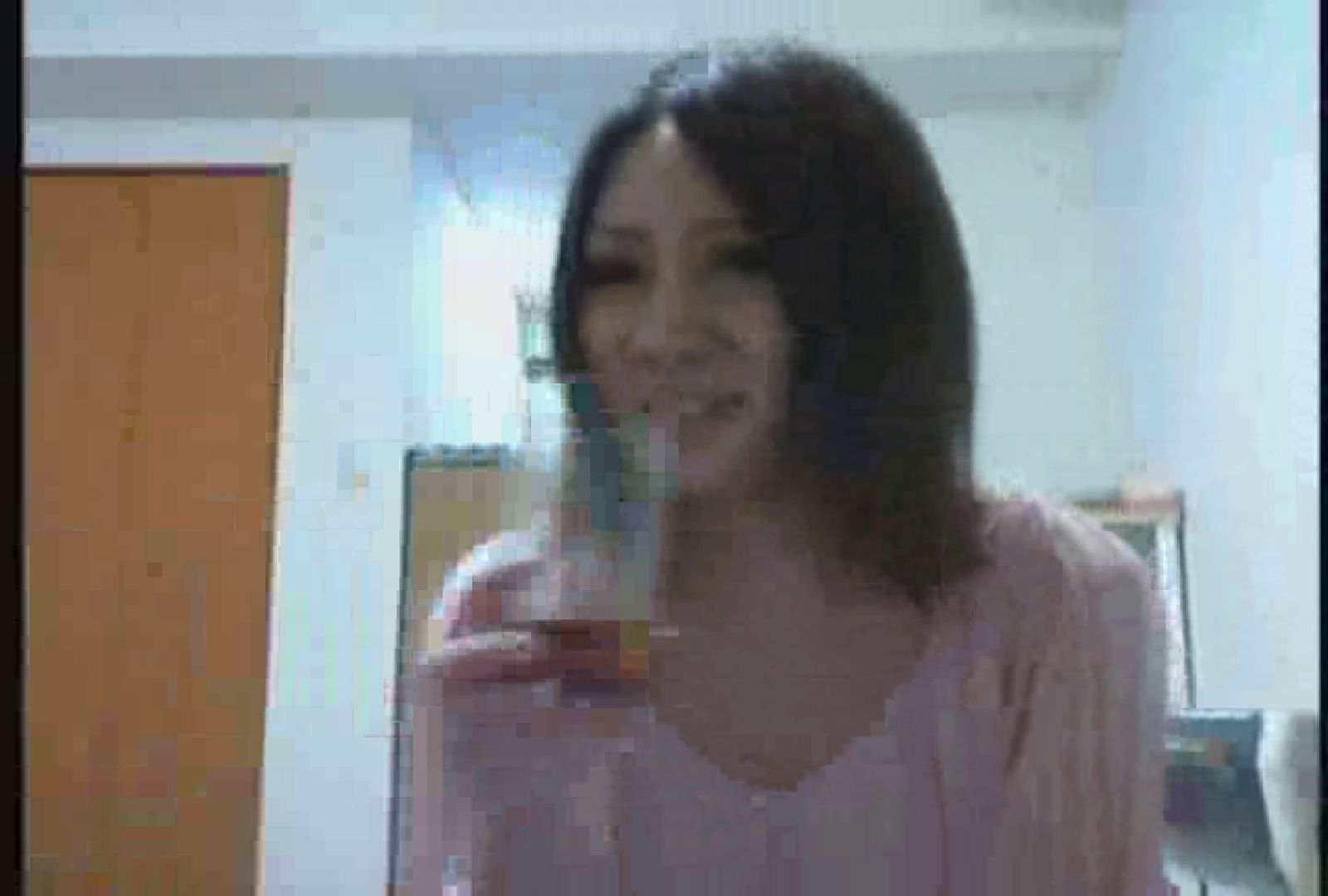 電魔王さんの「盗撮の部屋」No.11 里佳子 電マ  85連発 2
