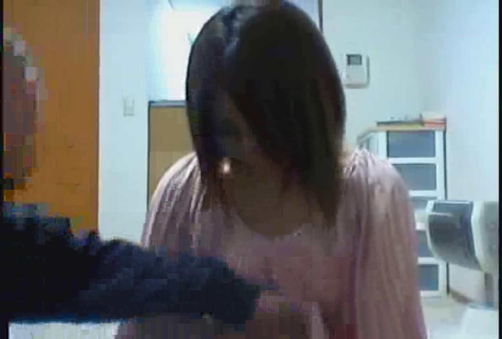 電魔王さんの「盗撮の部屋」No.11 里佳子 電マ  85連発 24