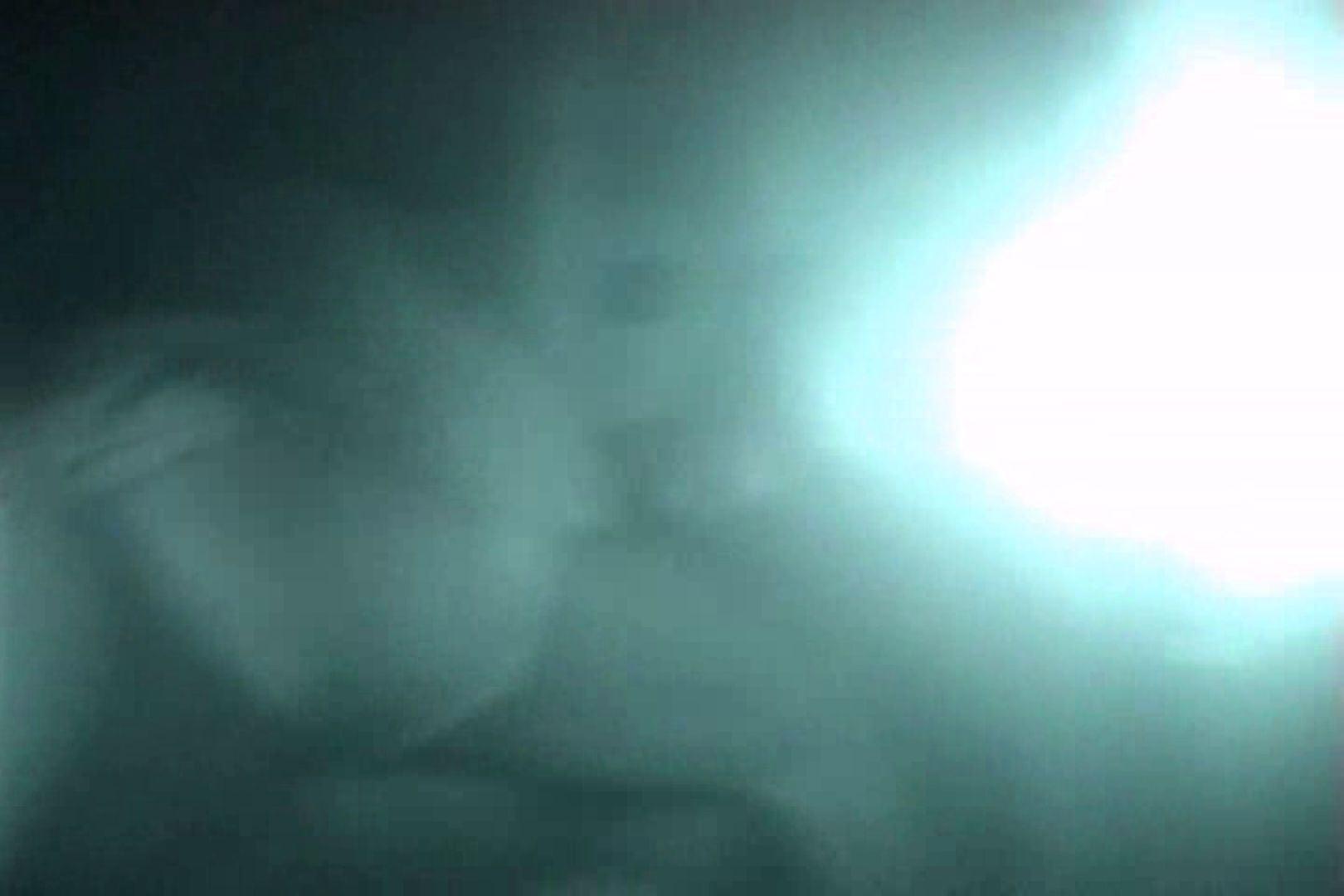 充血監督の深夜の運動会Vol.136 赤外線  94連発 45
