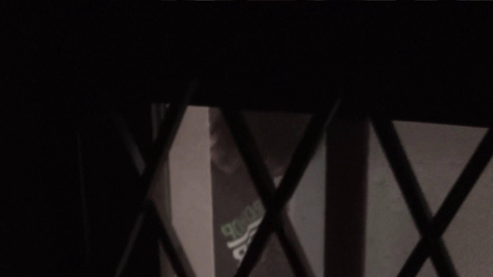民家の騎士さんの最後の性戦ハイビジョン!!No.50 おっぱい  63連発 25