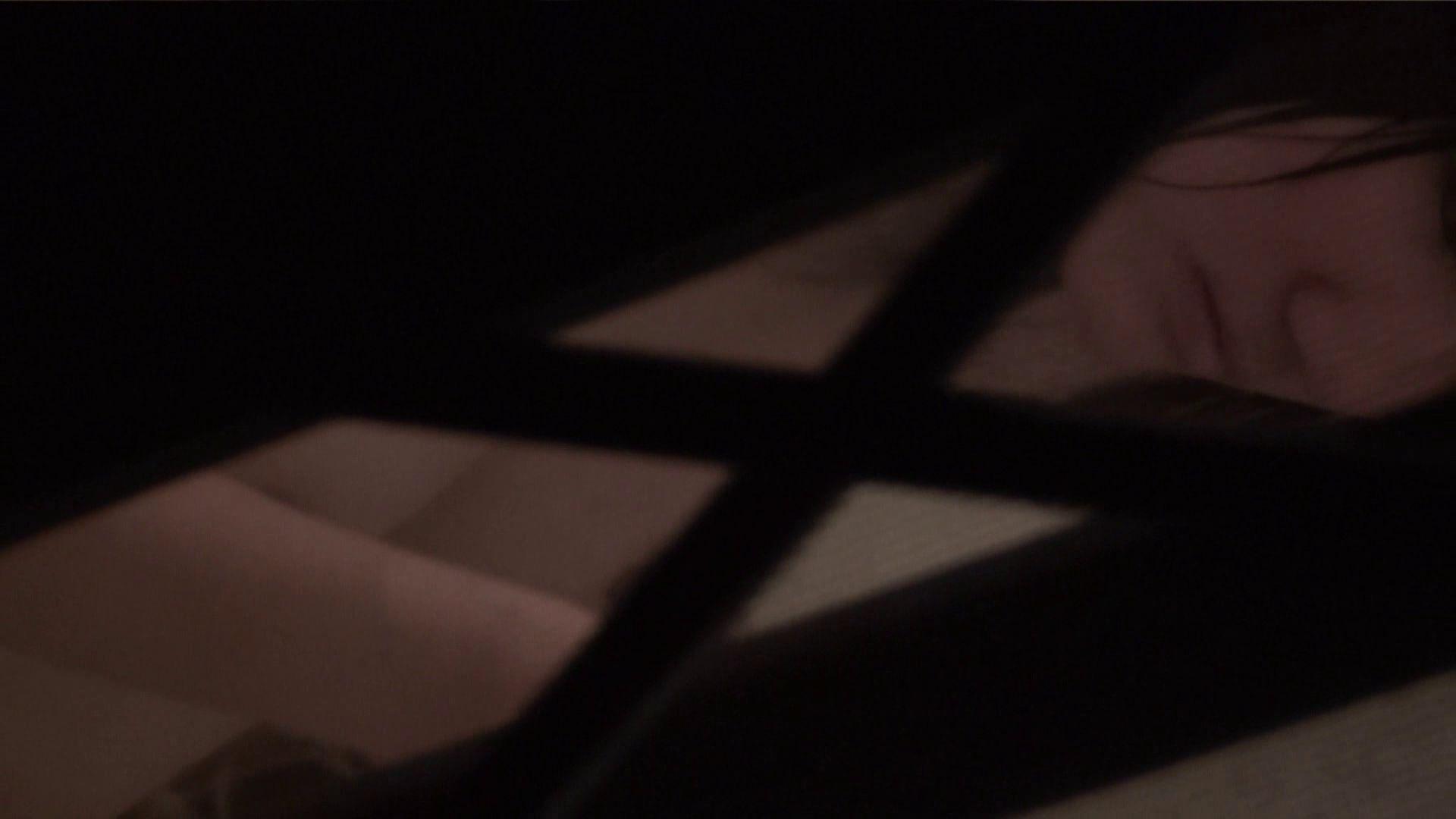民家の騎士さんの最後の性戦ハイビジョン!!No.50 おっぱい  63連発 47