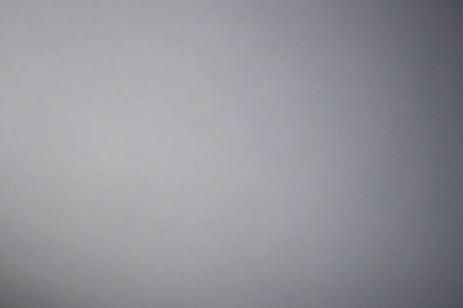 しんさんの逆さバイキングVol.30 OL  97連発 69