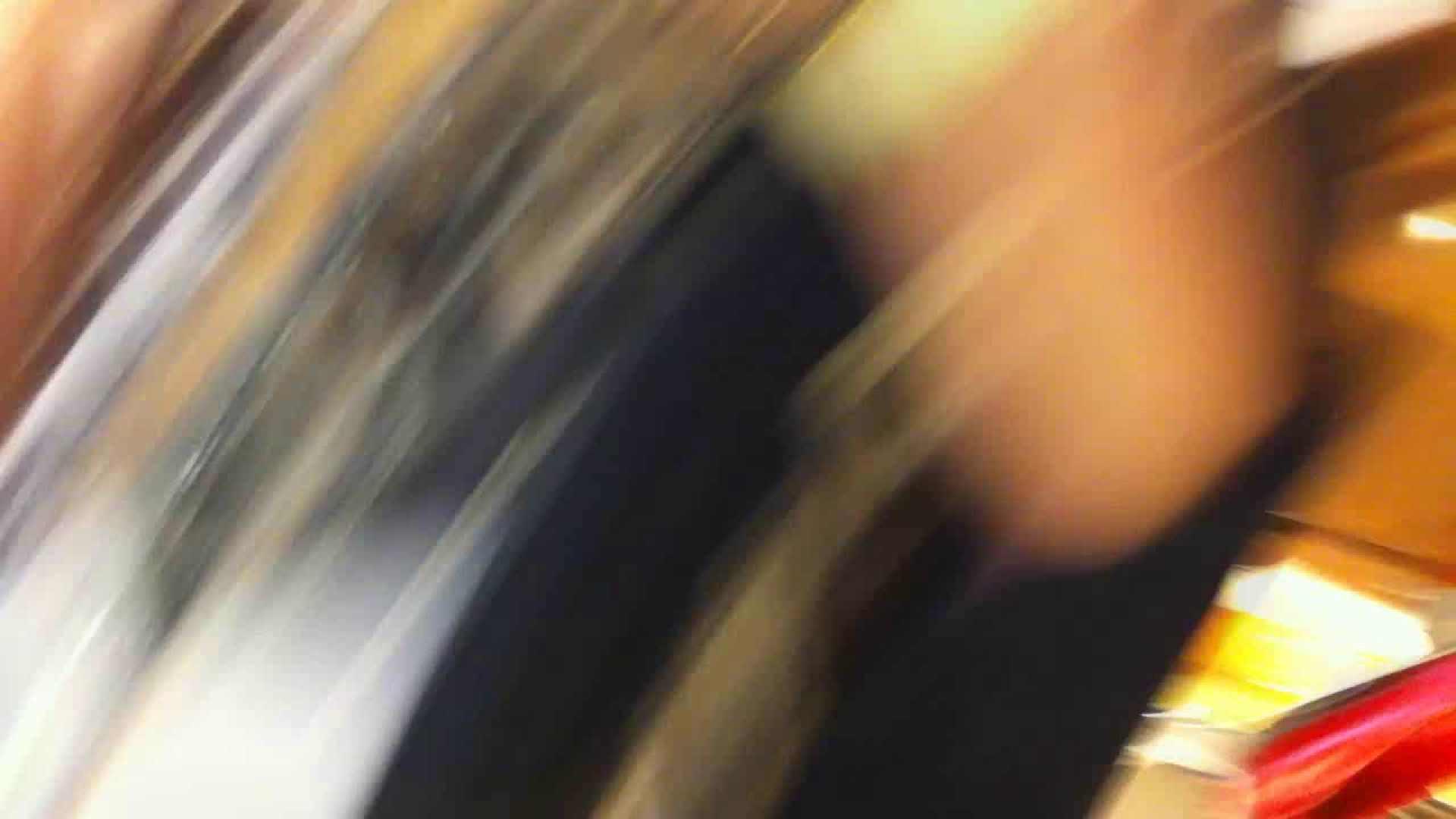 フルHD ショップ店員千人斬り! 大画面ノーカット完全版 vol.03 パンチラ  104連発 18