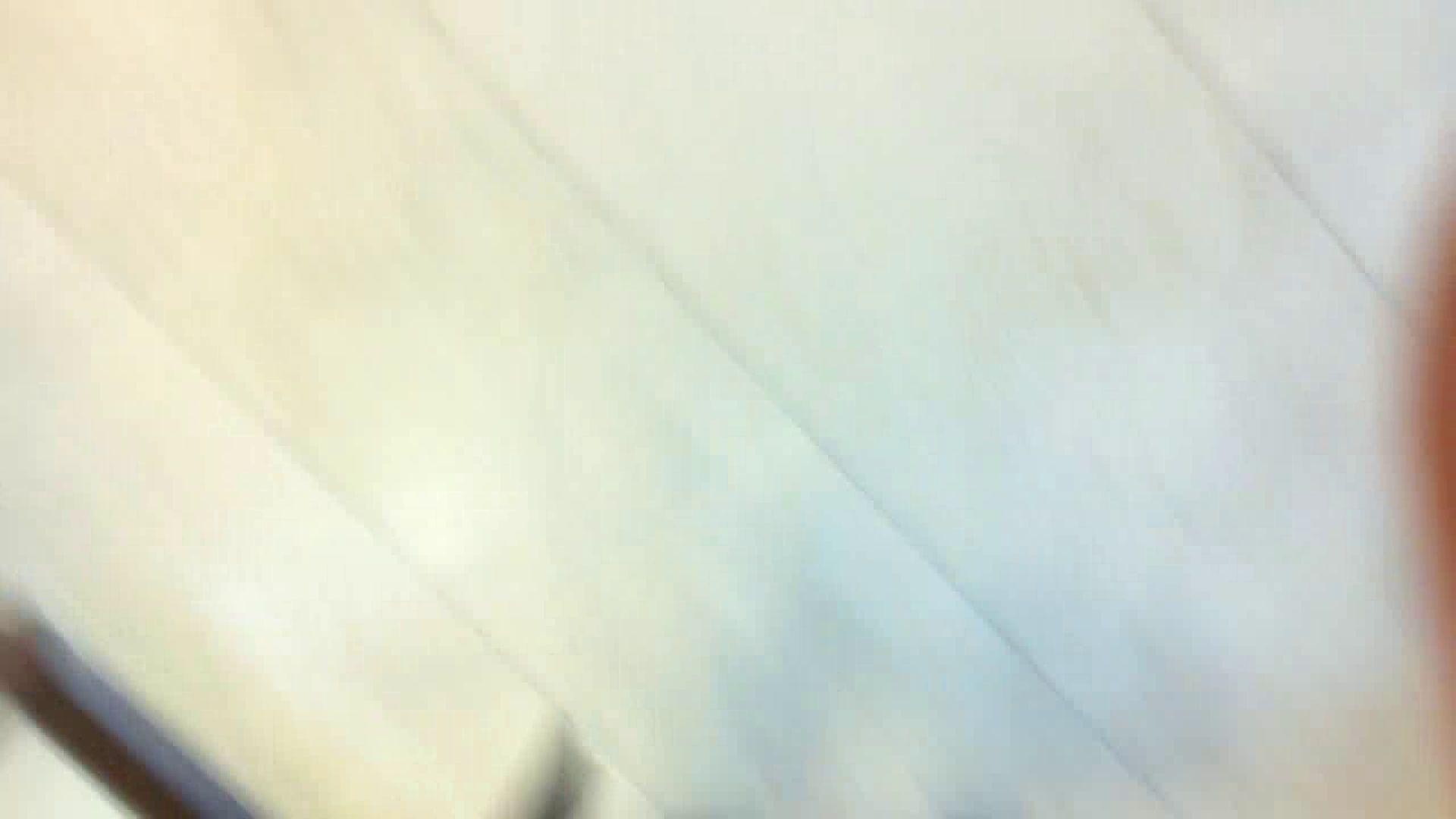 フルHD ショップ店員千人斬り! 大画面ノーカット完全版 vol.03 パンチラ  104連発 39