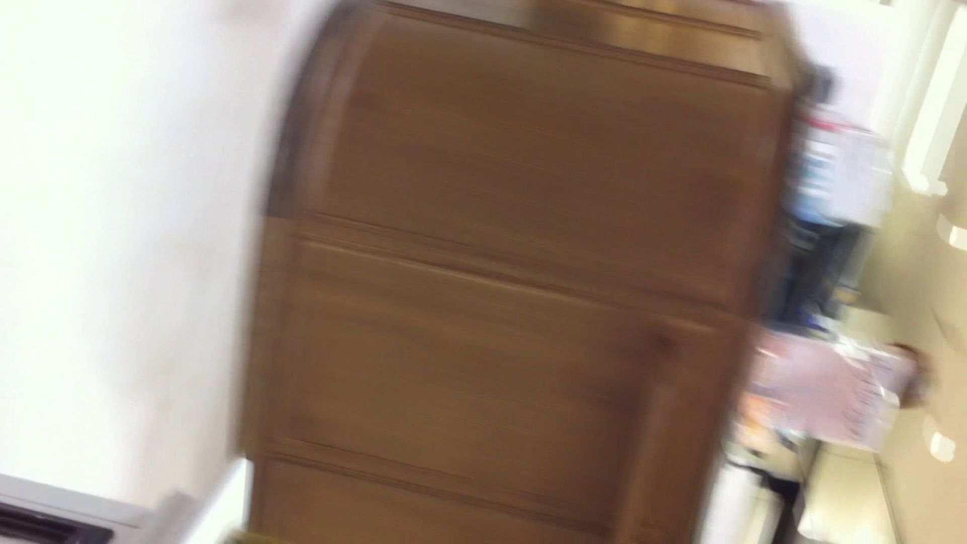 フルHD ショップ店員千人斬り! 大画面ノーカット完全版 vol.14 カップル  103連発 41